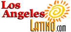 Los Angeles Latino
